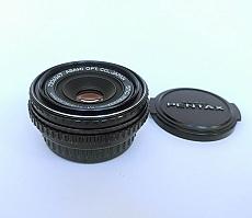 pentax-m-40mm-f-28-smc---moi-90-2604