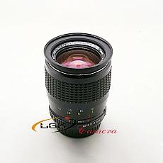 pentax-m-35-70mm-f-28-35-smc---moi-95-2316