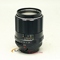 pentax-mf-120mm-f-28-super-multi-coated---moi-85-768