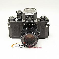 pentax-sv-with-55mm-f-18-takumar---moi-89-2073