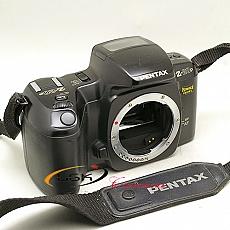 pentax-z20p-film-camera---moi-85-2200
