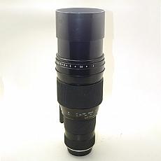 pentax-takumar-300mm-f-4-ngam-pentax-k---moi-90-2425