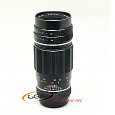 pentax-200mm-f-56-takumar---moi-90-197