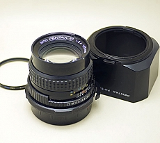 pentax-smc-6x7-105mm-f-24-mf-lens-for-6x7-67-67ii-from-japan---moi-95-2609