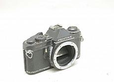 pentax-mesuper-2748