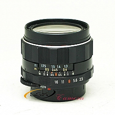pentax-28mm-f-35-super-multi-coated-m42---moi-85-984