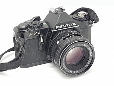 pentax-mv1-pentax-55mm-f-18-smc-2855