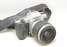 pentax-mz-30-2751