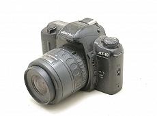 pentax-mz-10-lens-35-80mm-2750