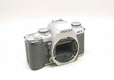 pentax-mz-3-2749