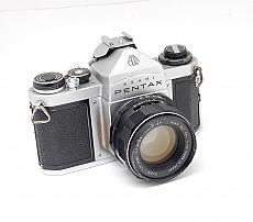 pentax-sv-with-55mm-f-18-takumar---moi-90-2858