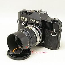 petri-ftee-lens-28mm-f-35---moi-90-2318