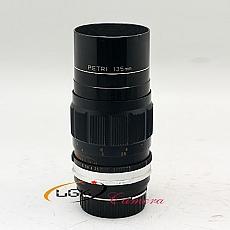 petri-mf-135mm-f-35---moi-85-1180