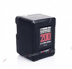 pin-v-mount-yinchem-yc-200s-2841