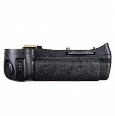 pixco-battery-grip-for-nikon-d300-d300s-d700-2762