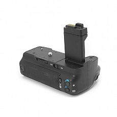 pixco-battery-grip-for-canon-450d-500d-1000d-2761