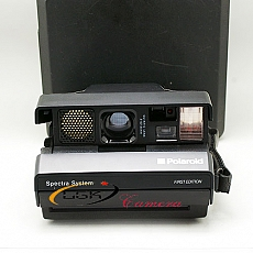 polaroid-spectra-system-first-edition---moi-90-1776