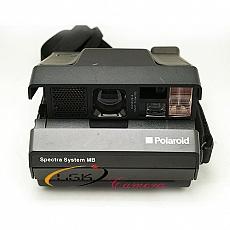 polaroid-spectra-system-sb-film-camera---moi-90-1777