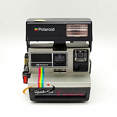 polaroid-spirit-600-cl-instant-camera---moi-89-1778