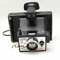 polaroid-square-shooter-2-land-camera---moi-89-1779