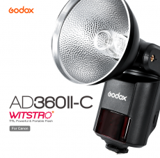den-flash-godox-ad360ii-ttl-for-canon-nikon-2809