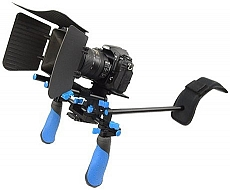 dslr-rig-shoulder-mount-rl-02-movie-kit-for-dslr-2156