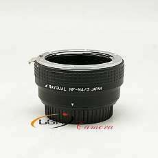 rayqual-mount-adapter-nf-m4---3-for-nikon---moi-95-1624