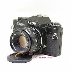 ricoh-500auto-lens-50mm-f-17-xr---moi-90-2476