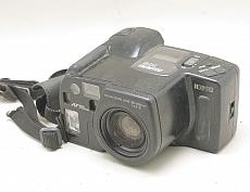 ricoh-mirai-105-2752
