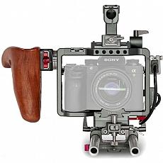 tilta-es-t17-a-v2-handheld-camera-cage-rig-for-sony-a7--a7-ii--a7-iii-a9-series-2894