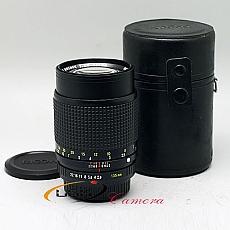 ricoh-mf-135mm-f-28-rikenon-xr---moi-95-1181
