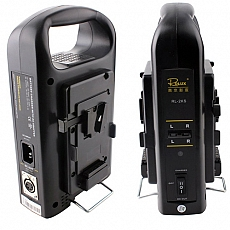 rolux-rl-2ks-new-2-channel-sony-v-mount-v-lock-li-ion-battery-charger-2707