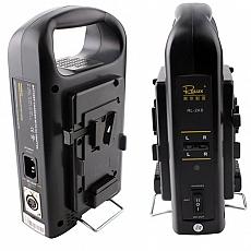 rolux-rl-2ks-new-2-channel-sony-v-mount-v-lock-li-ion-battery-charger-2707