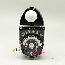 sekonic-studio-deluxe-model-l-398---moi-90-1366