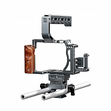 severoak-sk-a7c1-cage-kit-for-sony-a7--a7s--a7r-2157