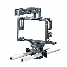 sevenoak-sk-ghc20-cage-kit-for-panasonic-lumix-dmc-gh3--gh4-2158