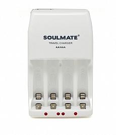 sac-soulmate-aa-s-c18-2976
