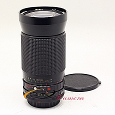 sakar-mf-35-200mm-f-35-48-for-canon-fd---moi-85-921