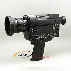 sankyo-sound-xl-600s-movie-camera---moi-90-1780
