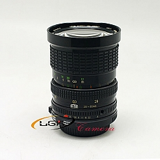 sigma-28-85mm-f-35-45-for-canon-fd---moi-89-1457