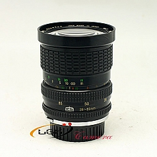 sigma-mf-28-85mm-f-35-45-super-multi-coated-for-olympus---moi-90-770