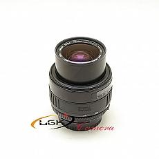 sigma-af-35-70mm-f-35-45-for-nikon---moi-80-2320