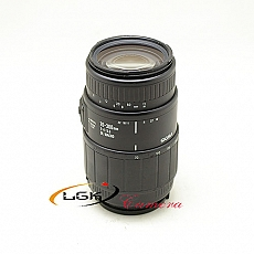 sigma-af-70-300mm-f-4-56-for-canon---moi-89-2321