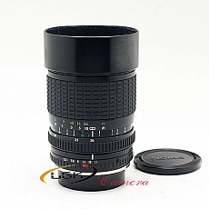 sigma-mf-28-70mm-f-35-45-multi-coated-for-olympus---moi-90-1095