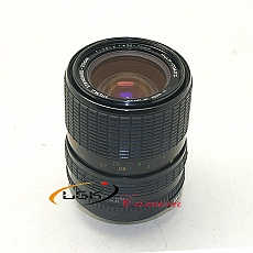 sigma-mf-35-70mm-f-28-4-for-minolta-md---moi-89-2166
