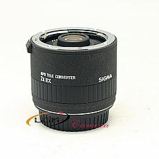 sigma-teleconverter-2x-ex-for-canon---moi-95-1098