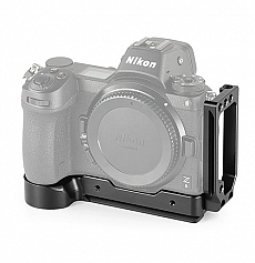 smallrig-l-bracket-for-nikon-z6-and-nikon-z7-camera-2258-3015