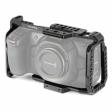 smallrig-cage-for-blackmagic-design-pocket-cinema-camera-4k-2203-3013