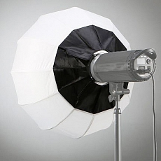 softbox-cau-dragon-80cm-2793