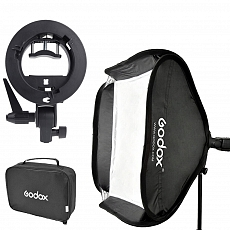softbox-godox-8080-with-s-type-bracket---chinh-hang-2674